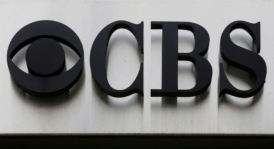 CBS logo FBN