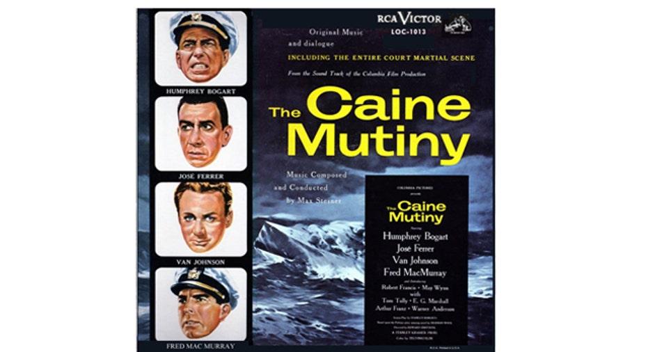 caine_mutiny
