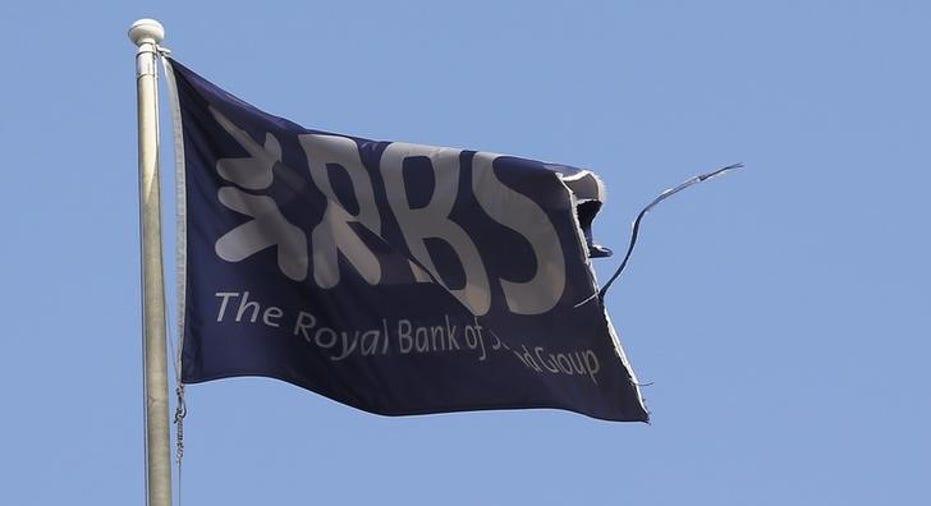 BRITAIN-BOE-BANKS