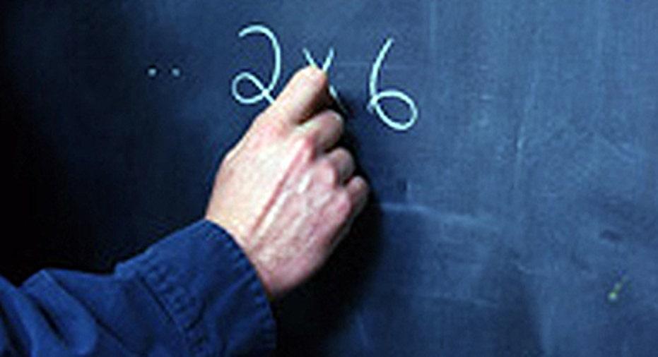 chalkboard_397_math