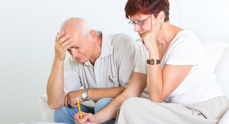 couple_finances