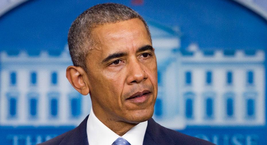 President Obama, Obama, POTUS