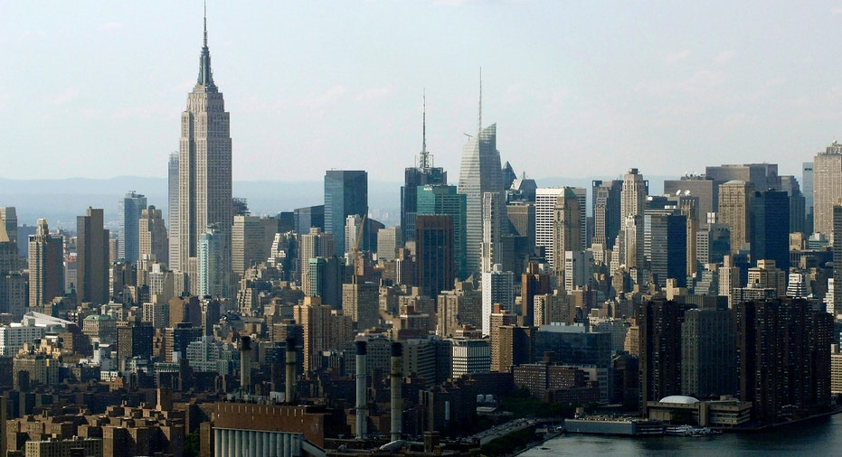 New_York_Skyline_FBN
