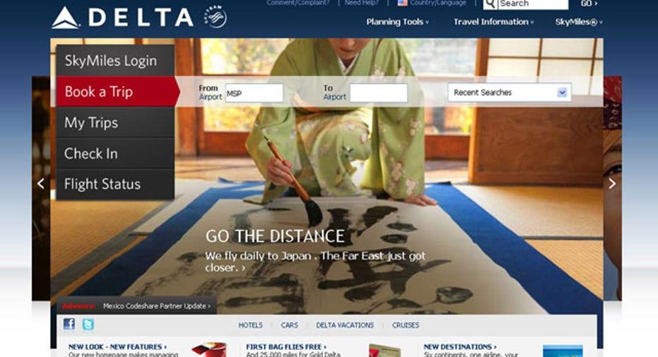 delta_com_homepage_hr