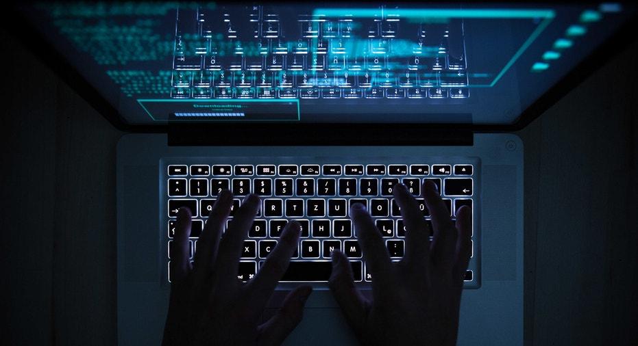 Hacker FBN