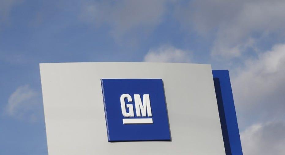 GM-JOBS-TRUMP