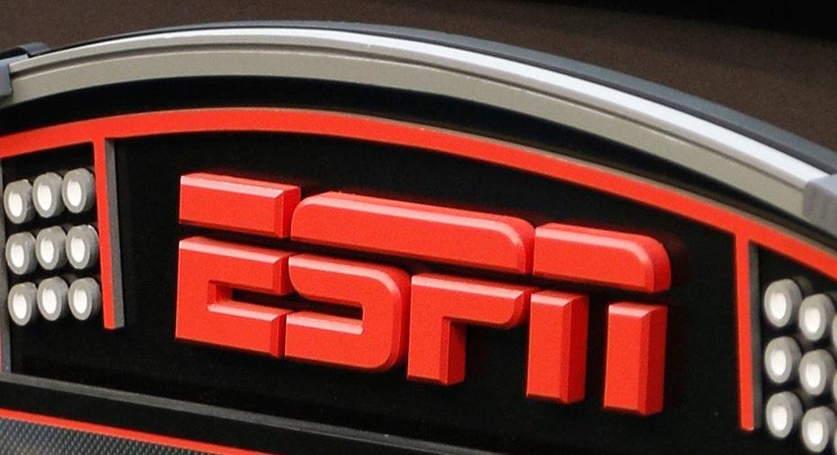 ESPN FBN AP