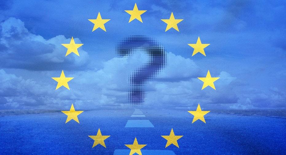 EU question mark fbn