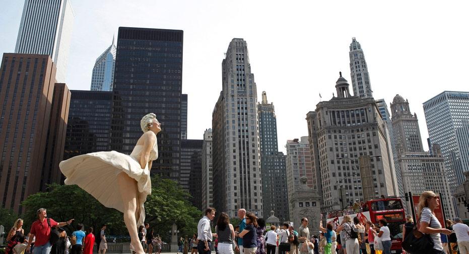 Chicago_FBN