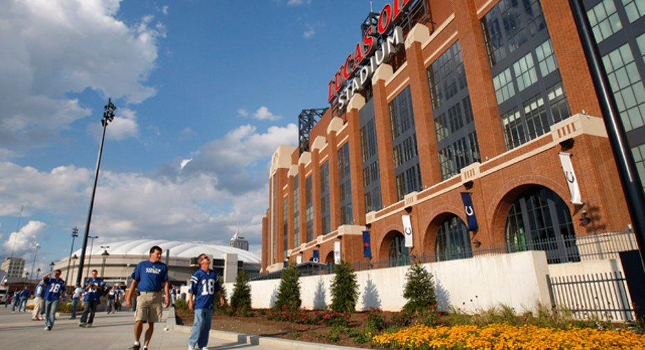 Lucas_Oil_Stadium_Super_Bowl_Indianapolis