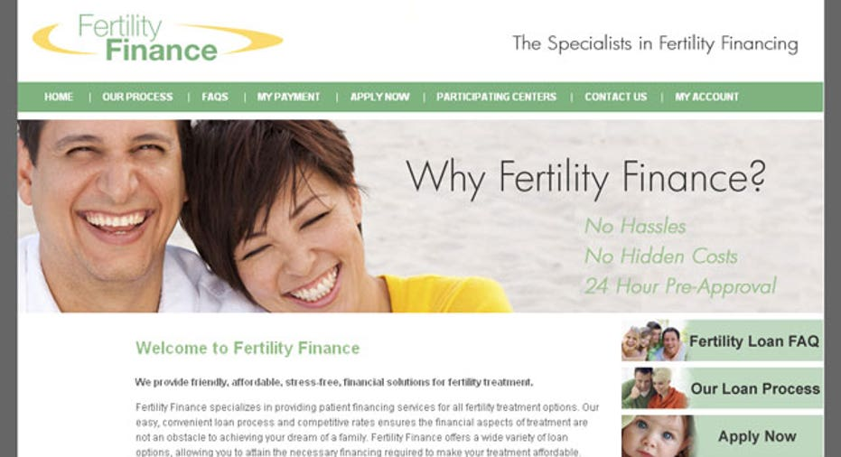fertility finance website 640 use this