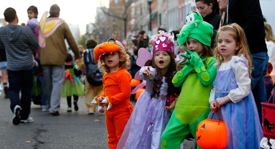 halloween, halloween costume, costume, kids costumes