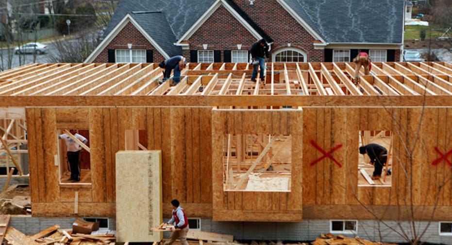 home sales, new homes, construction homes, constructed worker, newly-built homes, home builder, construction crew, home