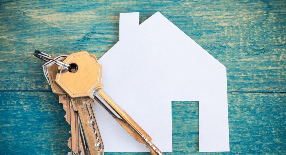 house keys fbn