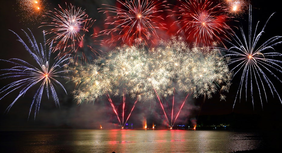 Fireworks_iStock