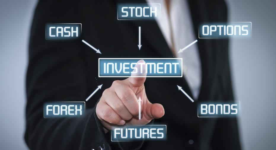 investment portfolio fbn