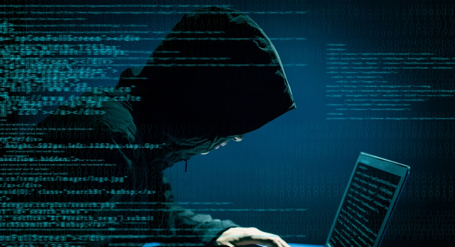 Cyber Security FBN