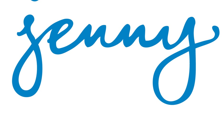 jenny_Craig_Logo