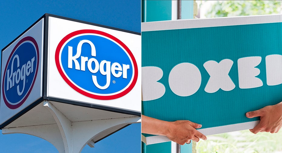 kroger_boxed1