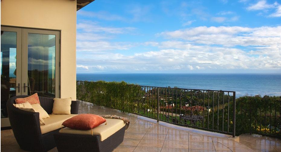 scenic home view fbn