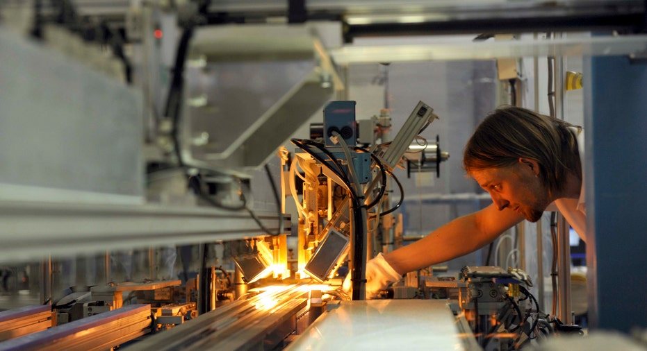 manufacturing_and_production_FBN