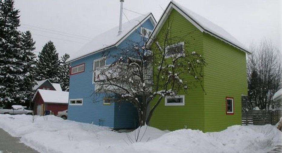 montanatreehouse