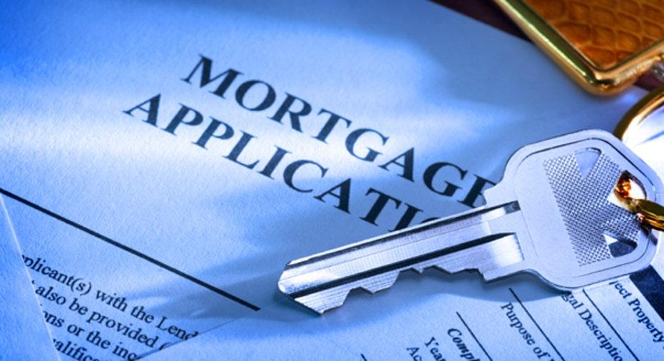 No. 7: Mortgage Loan Brokers