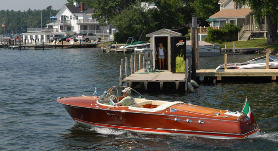 New Hampshire, retire, boomer, retirement, vacation