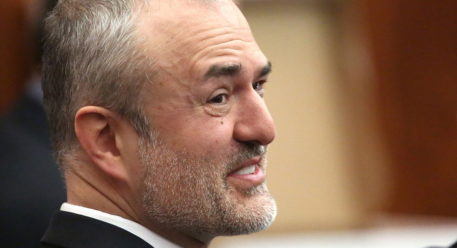 Nick Denton Gawker fbn