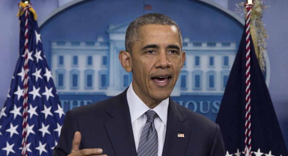 obama economy fbn