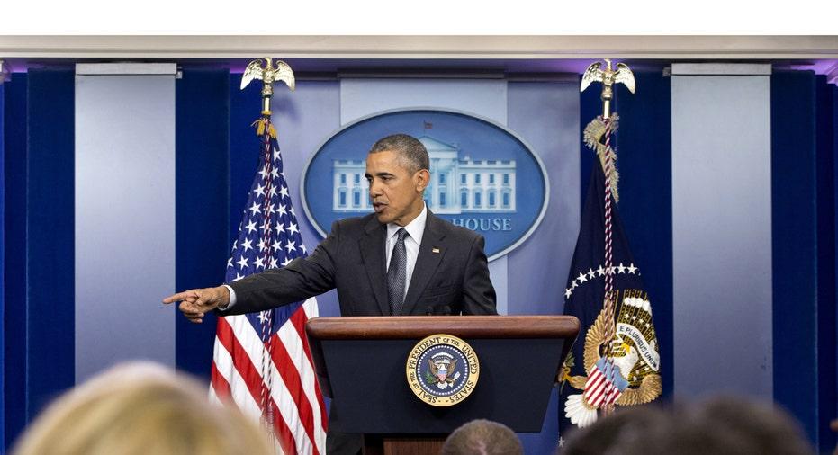 obama inversions fbn