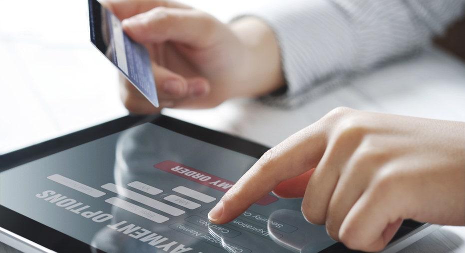 online shopping fbn