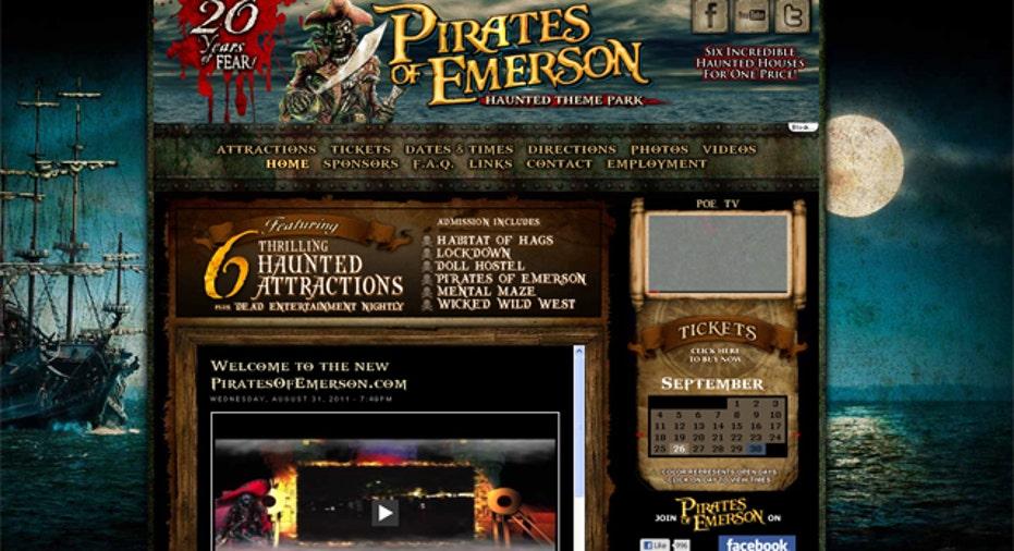 piratesofemerson