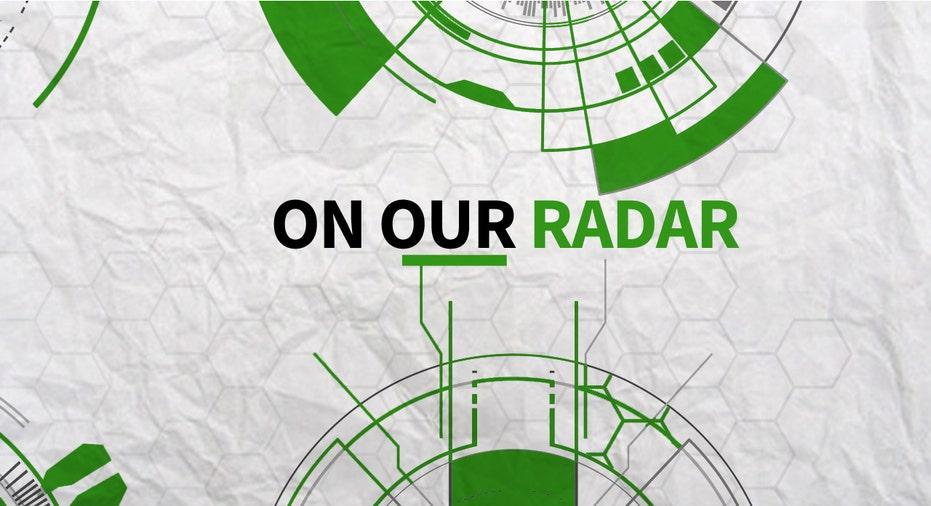 radar pic FBN