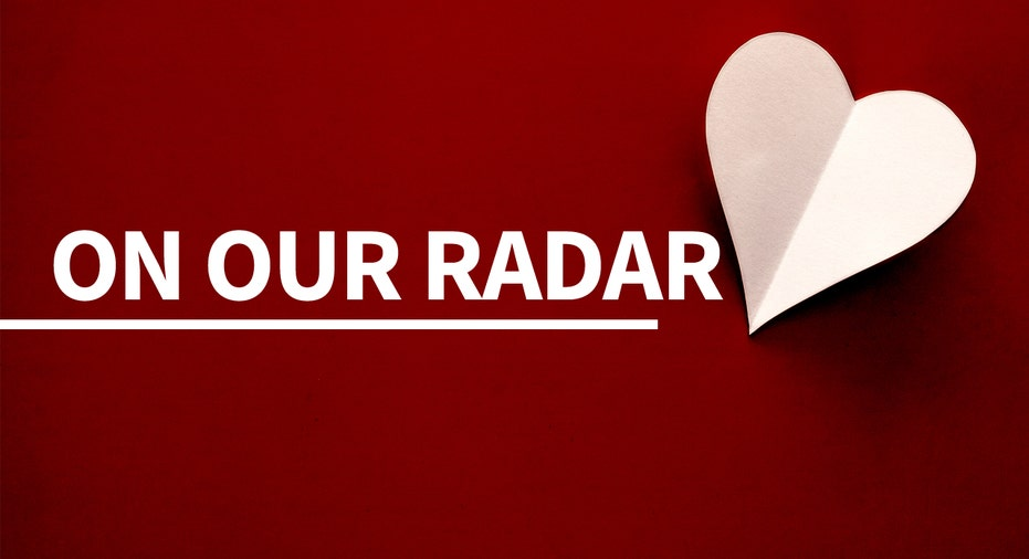 radar_vday