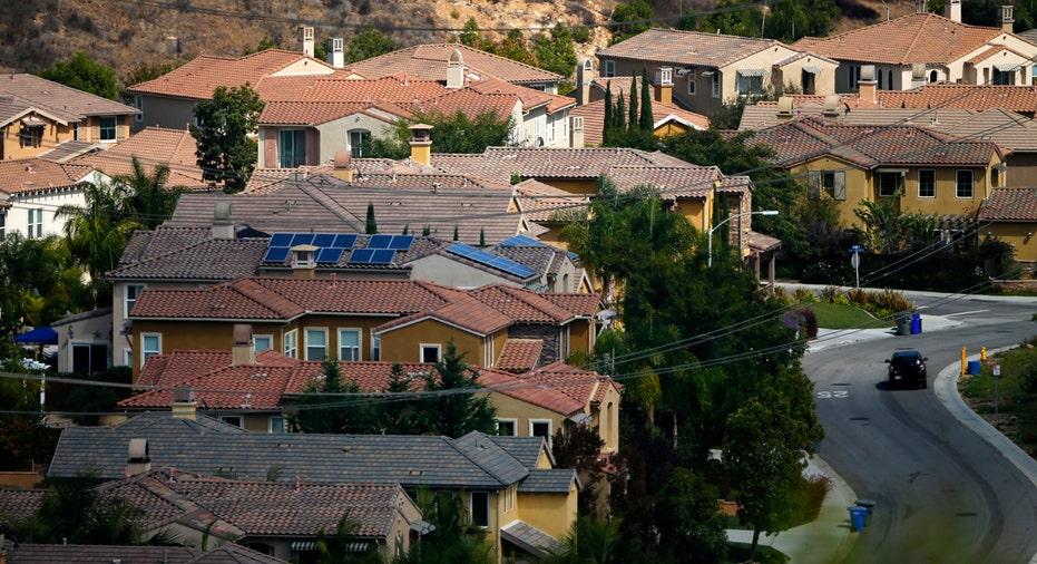 FBN Real Estate, Housing, neighborhood, street