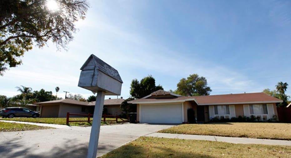 Riverside Califorinia, real estate, house, home, suburbia