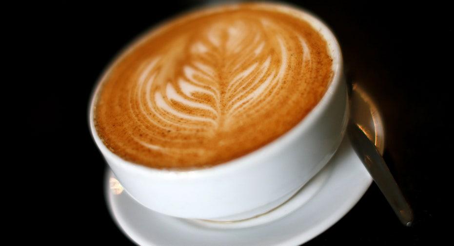 HEALTH-WHO/COFFEE