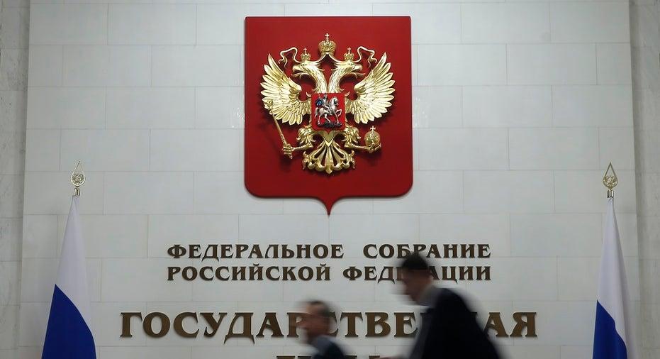RUSSIA-LAW/VIOLENCE