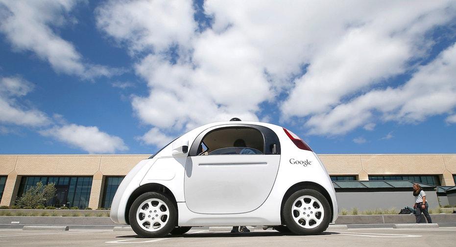 self driving, self-driving, google car, driverless
