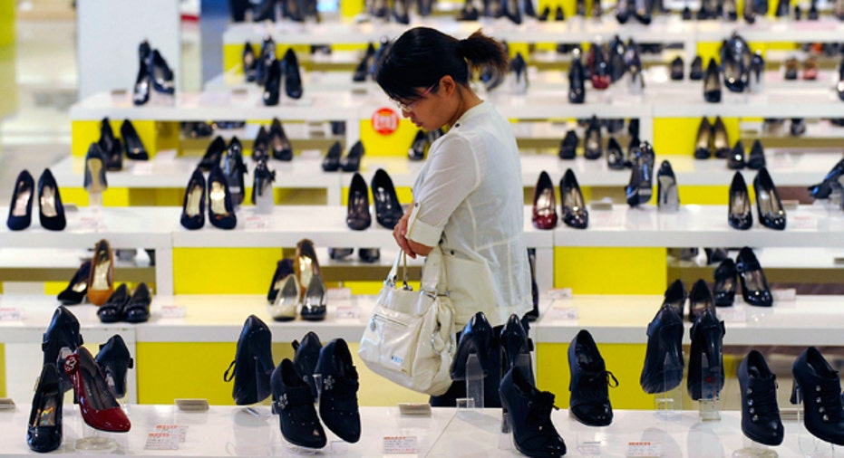 Women's Shoes Store
