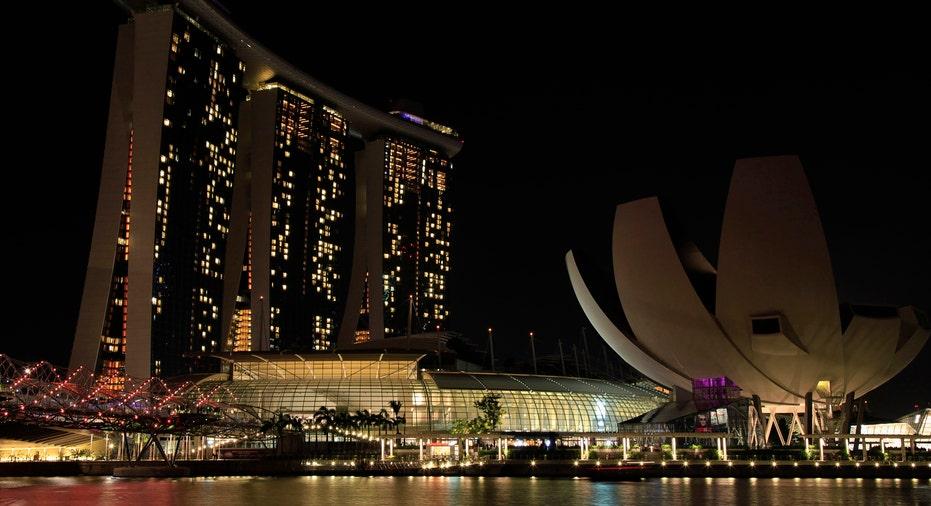 singaporefbn