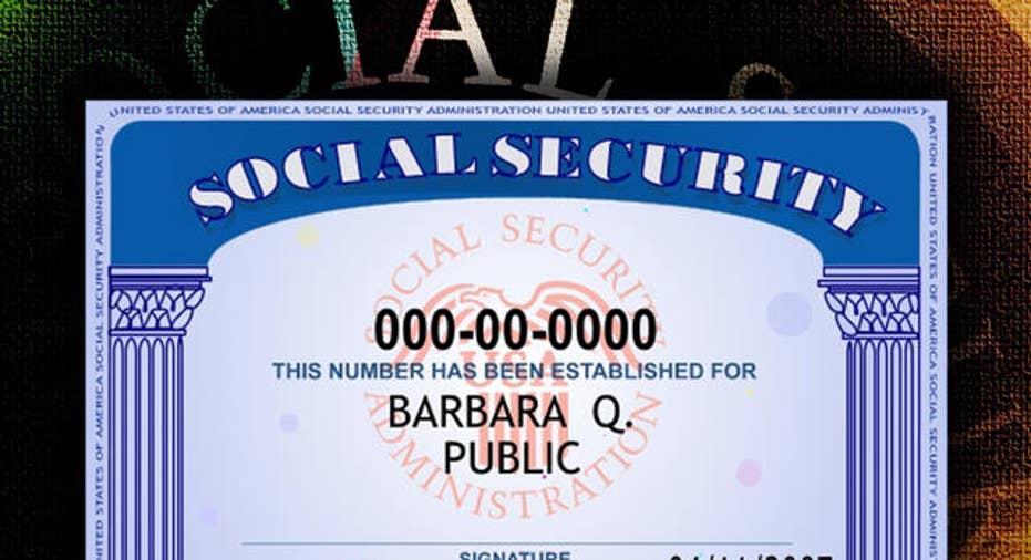 social_security_card_fnl