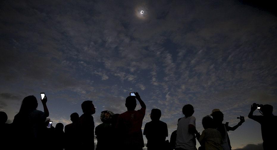 solareclipse03