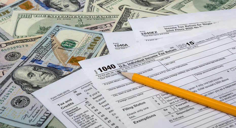 tax form_money fbn