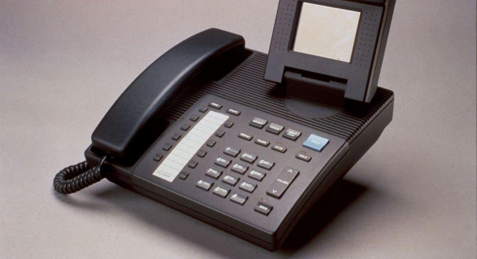 telephone_dictaphone1