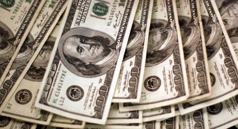 usa_money01