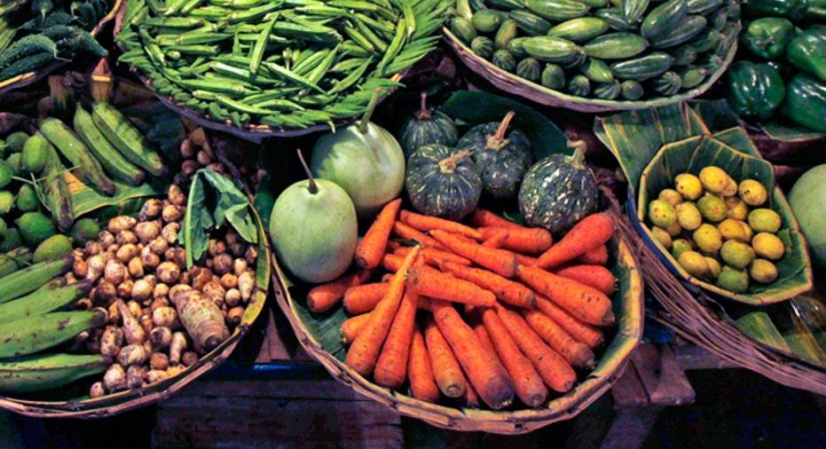 Vegetable Seller, 640x360