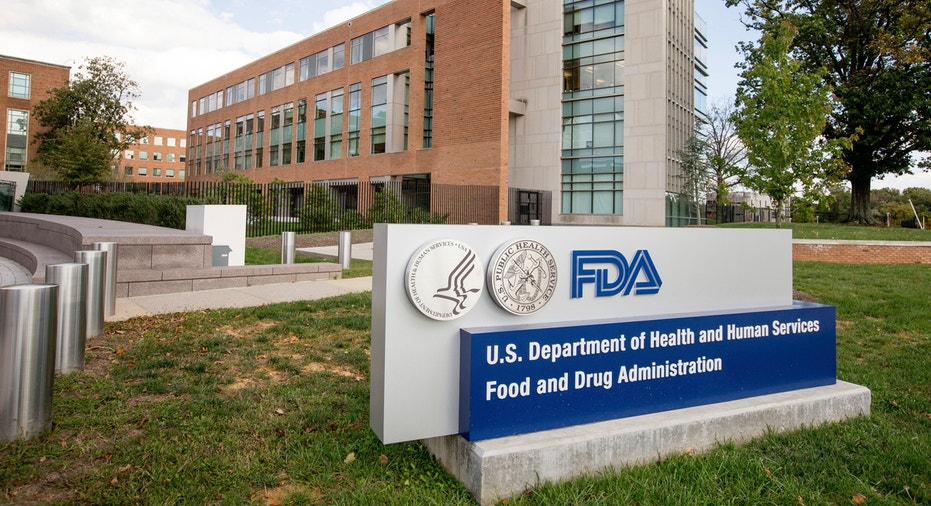 FDA FBN