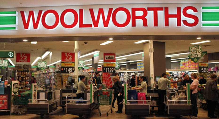 woolworths, retail, shopping, supermarket, woolworth's